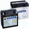 Imagine pentru categorie Baterii | acumulatori moto