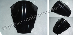 Picture of Parbriz moto Honda CBR 600 RR (2003-2004)