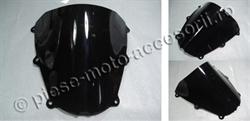 Picture of Parbriz moto Honda CBR 600 RR (2005-2006) fumuriu 75%