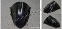 Imaginea Parbriz moto Honda CBR 600 RR (2007-2008) fumuriu 75%