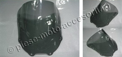Picture of Parbriz moto Honda CBR 900 RR (1994-1997) fumuriu 50%