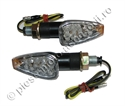 Picture of Semnale moto universale cu LED