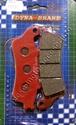 Imaginea Placute frana moto FDB2098 - DYNA P-10749