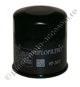 Picture of Filtru ulei HF303
