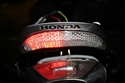 Picture for category Lampa stop Honda