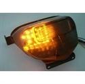 Imaginea Lampa stop moto cu led Suzuki GSXR (2000-2003)