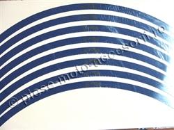 Picture of Rim strips | Banda janta ALBASTRA R6