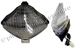 Picture of Lampa stop moto cu led Yamaha R1 (2004-2006)