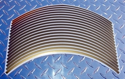 Picture of Rim strips | Banda janta AURIE/GOLD