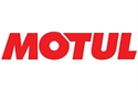 Picture for category Ulei furca Motul