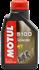 Picture of Motul - 5100 4T 10W30