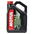Picture of Motul - 5100 4T 10W30