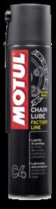 Picture of Motul - C4 Chain Lube FL