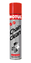 Picture of Motul - Chain Clean