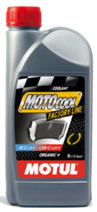Picture of Motul - Motocool Factory Line