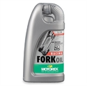 Picture of Motorex - Racing Fork Oil 2.5W