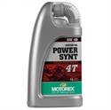 Picture of Motorex - Power Synt 5W40
