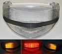 Imaginea Lampa stop moto cu led Honda CBR 900 RR 929 (2000-2001) clar