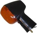 Imaginea Lampa semnal moto Honda CBR / VTR (1995-2006) stanga sau dreapta